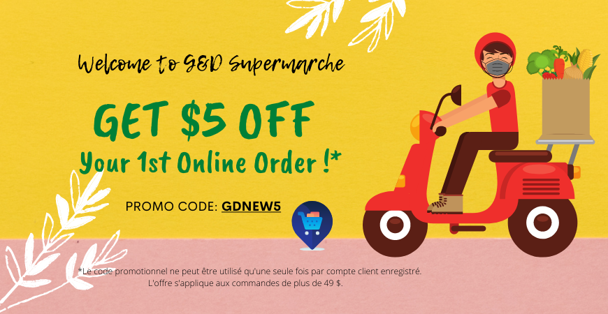 gdsupermarche_new_customer_discount_en