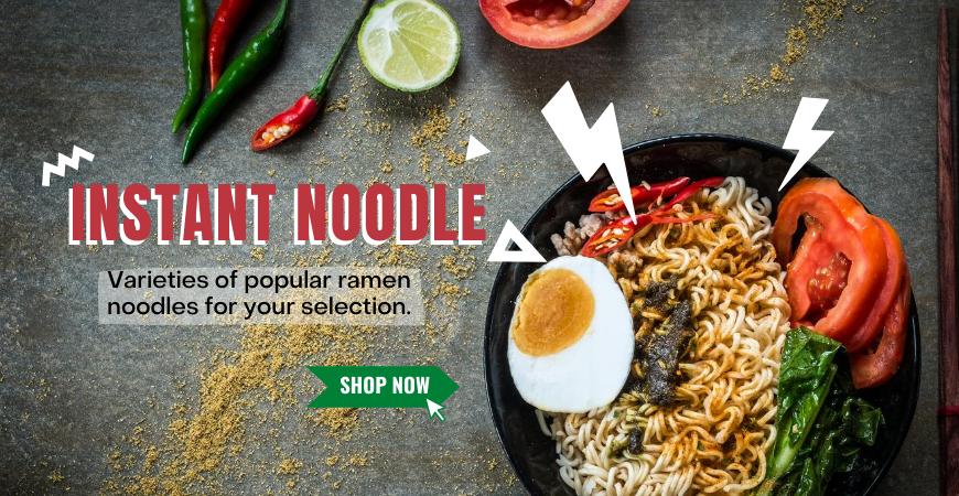 instant_noodles_gdsupermarche_en