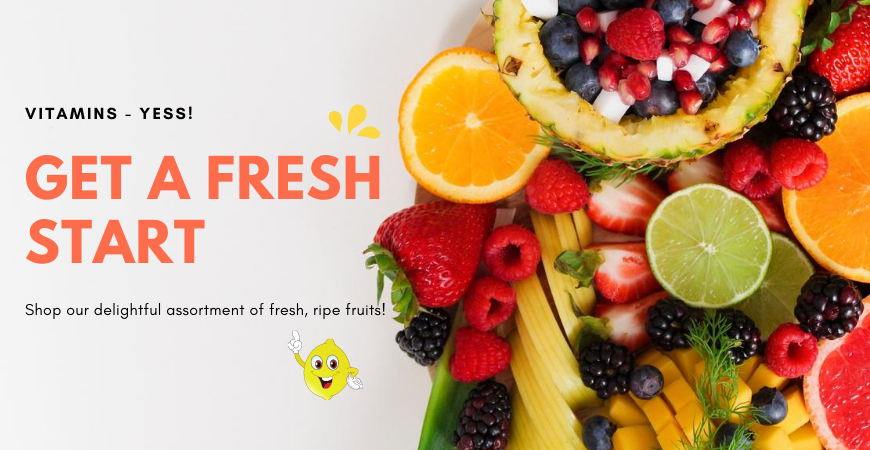 online_grocery_fresh_fruits_gdsupermarche_en