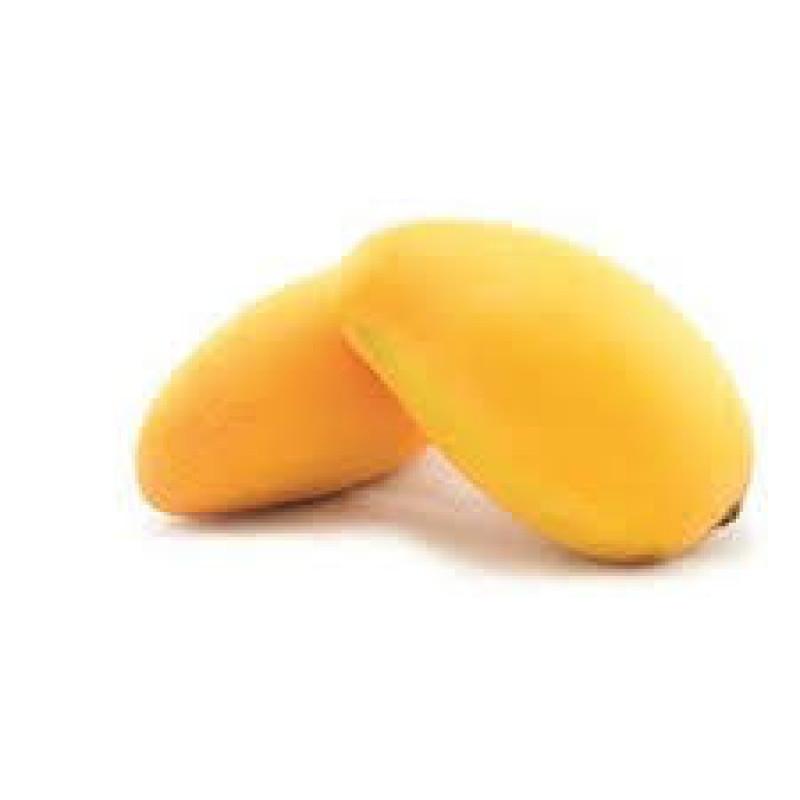 carabao mango (1/ea.)
