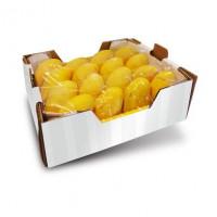 carabao mango (box)