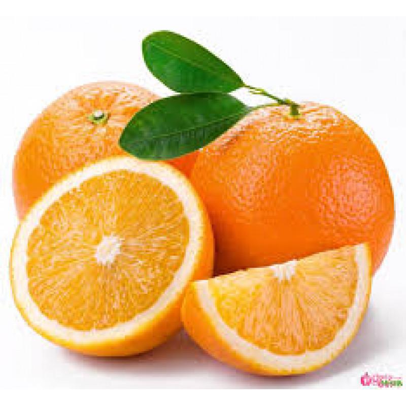 Small Orange (4/ea.)