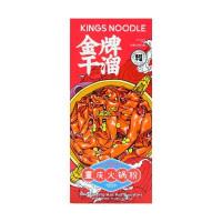 JINPAI: Potato Noodle (Hotpot flavor)
