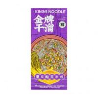 JINPAI: Rice Noodle (Sauerkraut flavor)