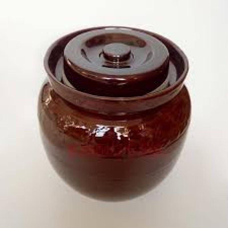Kimchi Jar-Medium