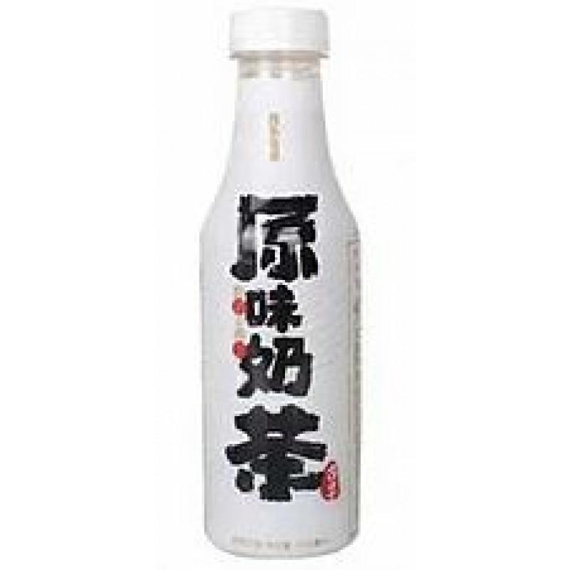 Baile Huangxi Original Milk Tea