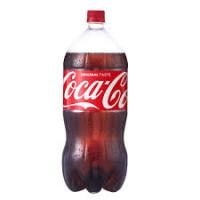 Coke-2L