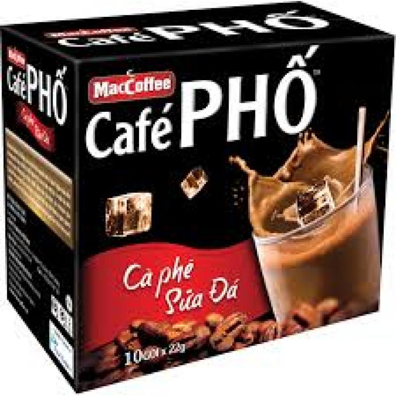 CAFE PHO