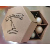duck eggs-6 pieces