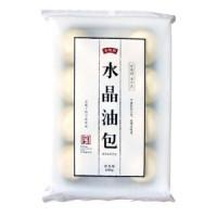 Gang Yagou Crystal Oil Pack