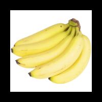 Banana (6 piece)