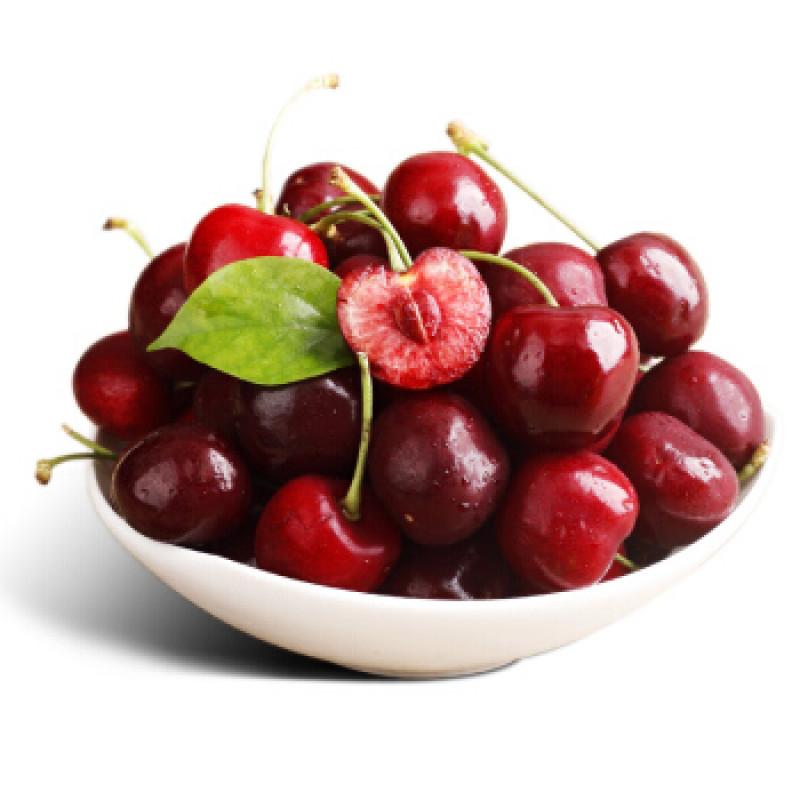 Fresh Sweet Cherries (1.5LB)