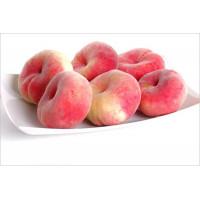 Flat peach-4 piece