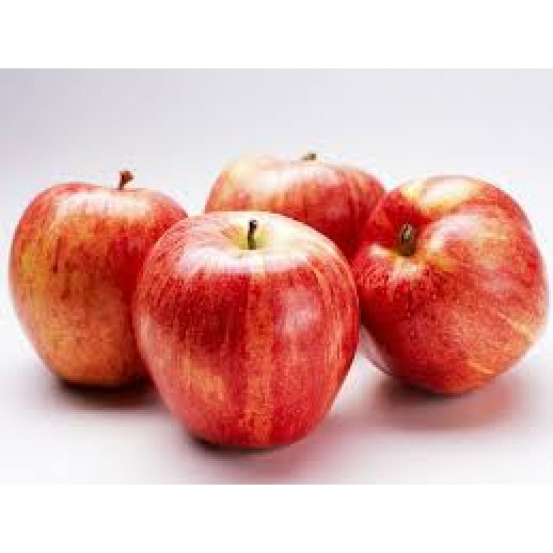 Gala Apple  (3/ea)
