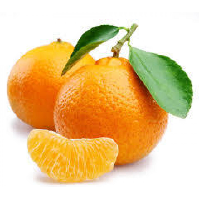 Orange (6 pcs)
