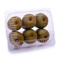 Fresh Kiwi (box)