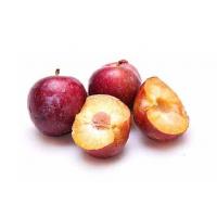 black  plums -4ch