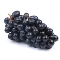 BLACK RAISIN-1LB