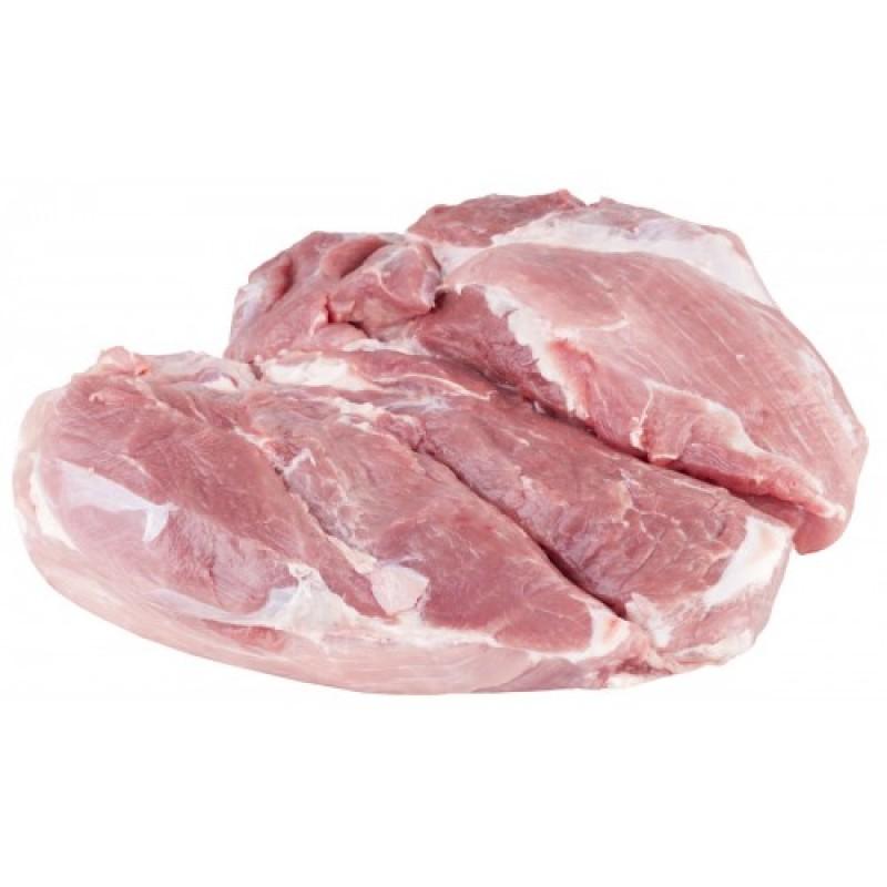 Pork Plum-2lb.