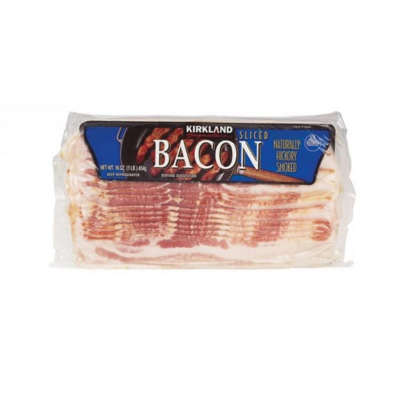 bacon-700g