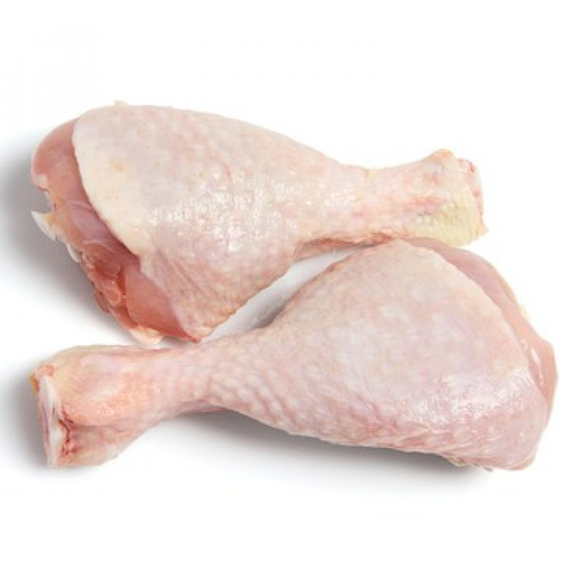 Chicken Drumstick - 3LBS