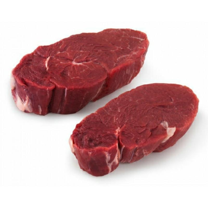 Beef Tenderloin-about 2lbs