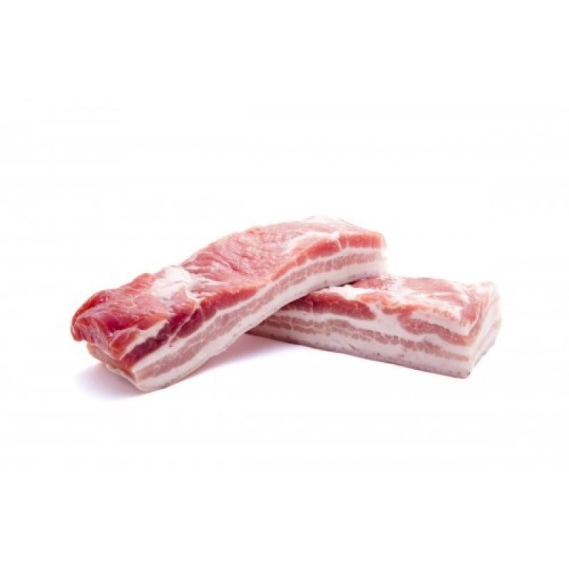 Pork Belly-3lb.