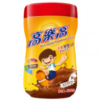 Rich cocoa powdered drink 350g