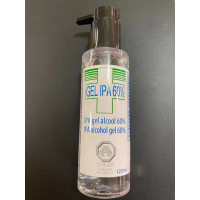 purchase over $66 plus $1 to redeem hand sanitizer