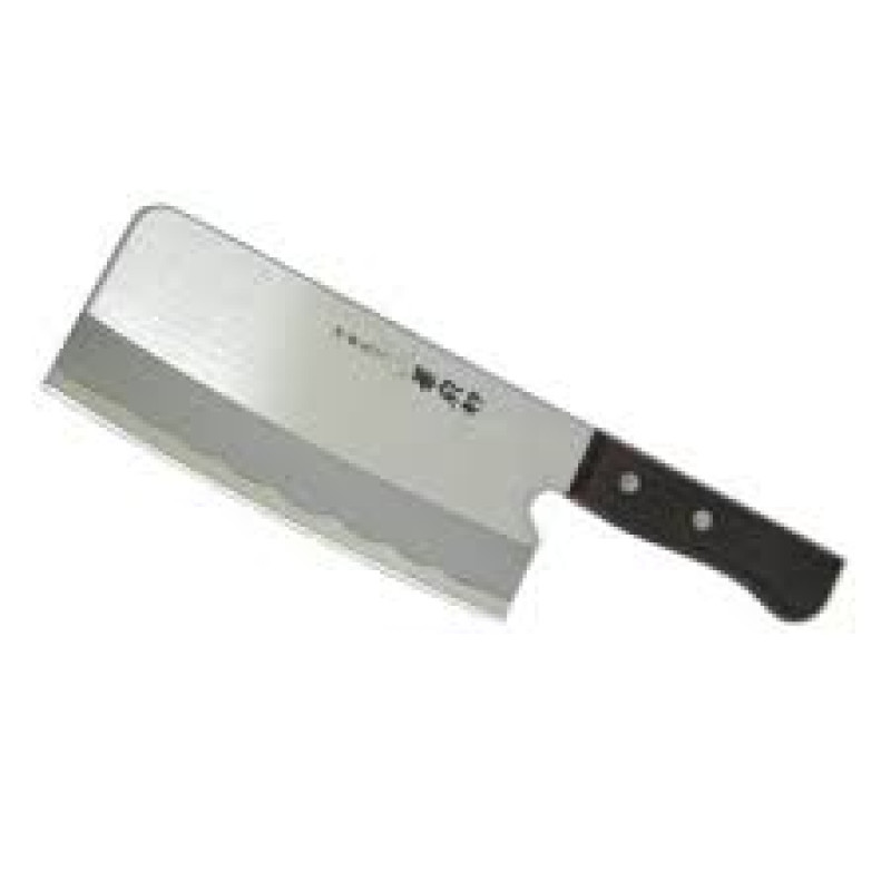 Huachuxuan Kitchen Knife