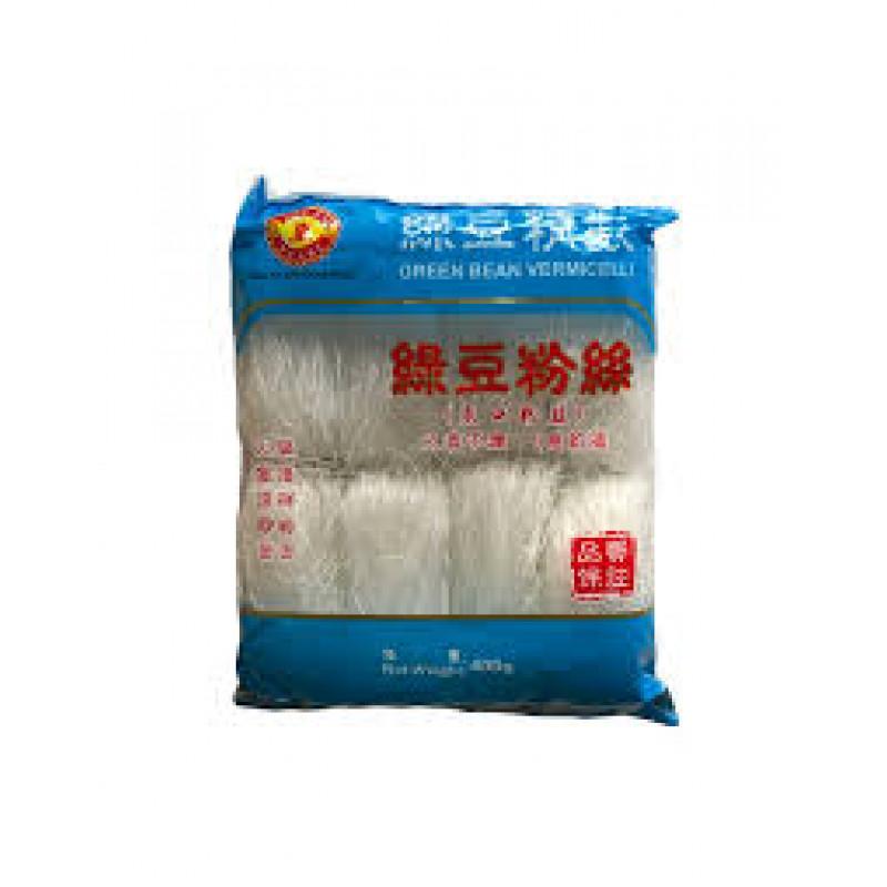 Huangzhu mung bean vermicelli 400g