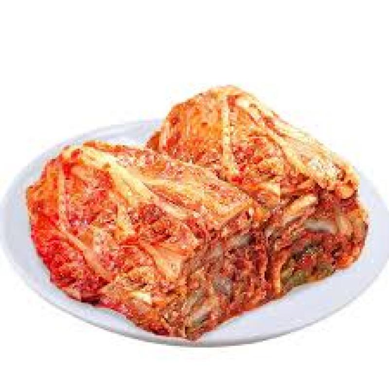 Kimchi-large