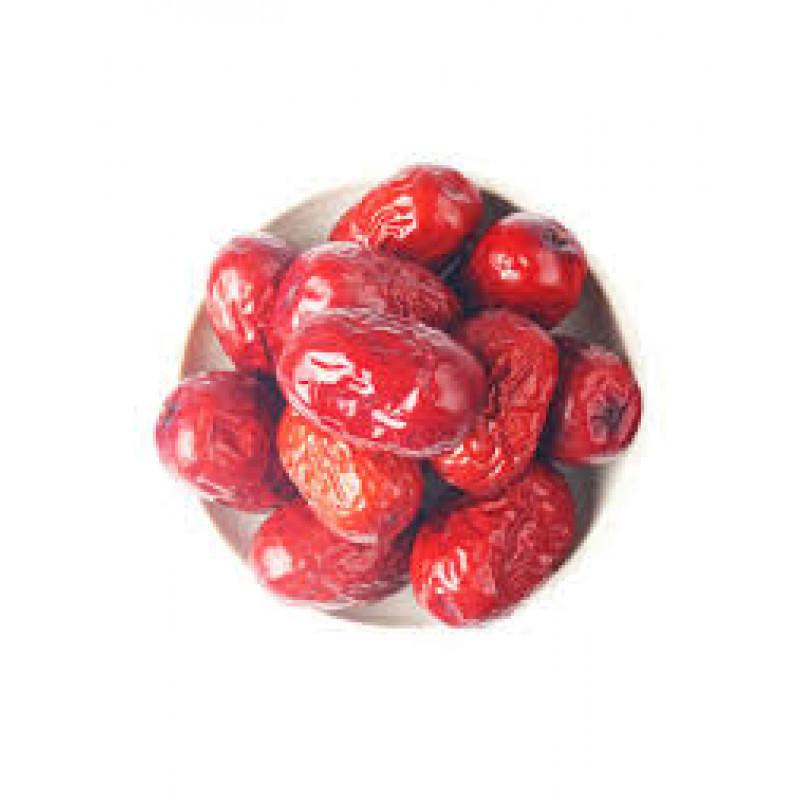 Turpan Red Date-2.5Kg