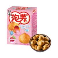 Cracker (Strawberry Flavor)