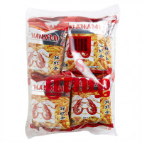 HANAMI PRAWN CRACKERS-180G