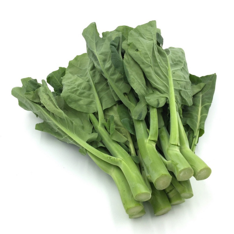 Chinese Broccoli-1lb