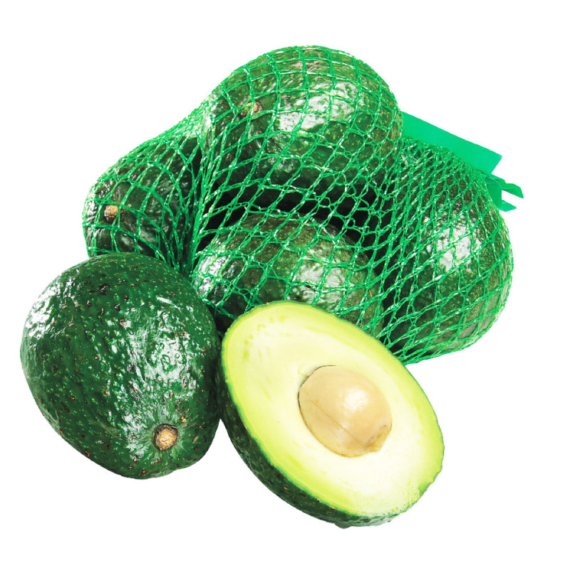 Avocado-package