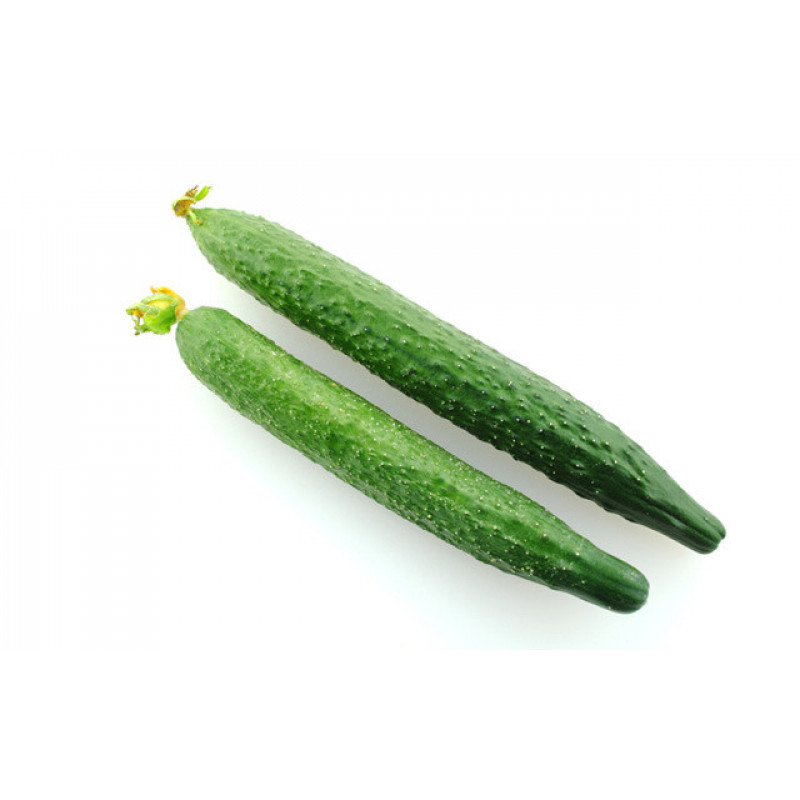 Cucumber (ea.)