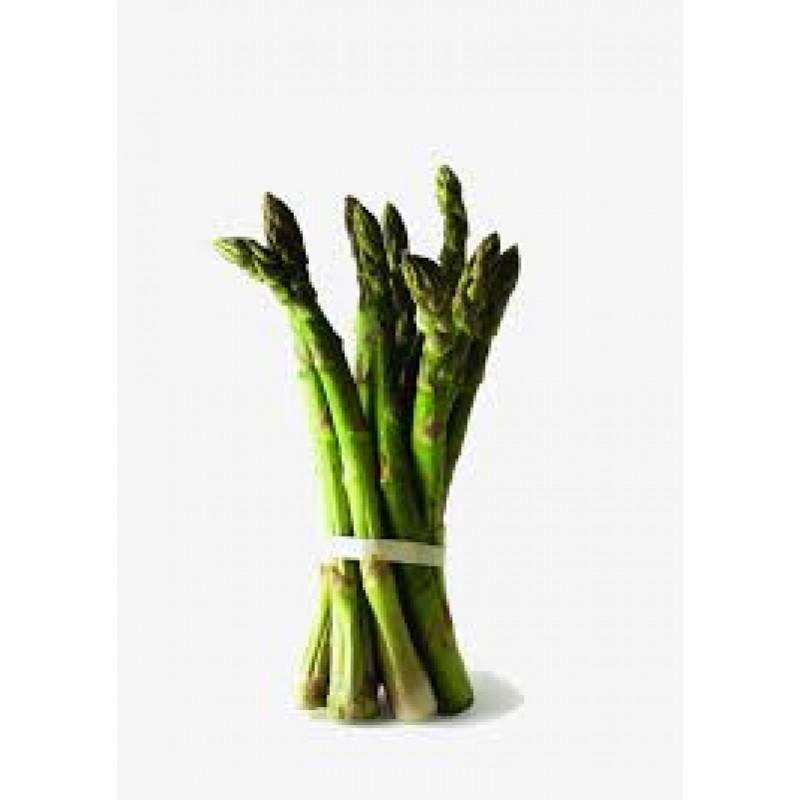 Asparagus - 1 bunch