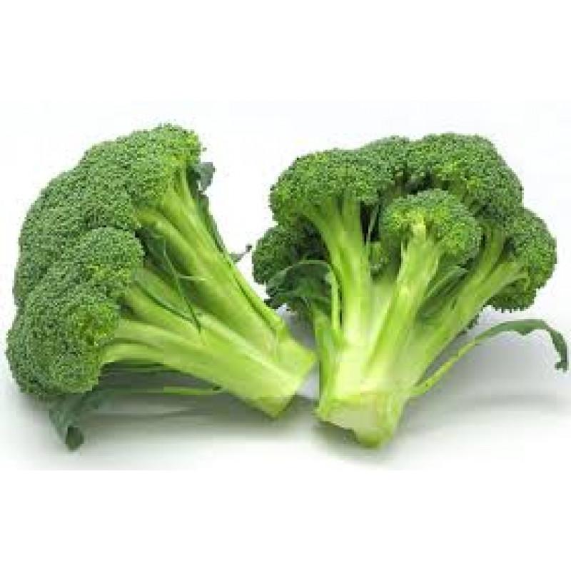 Broccoli (3 pcs)