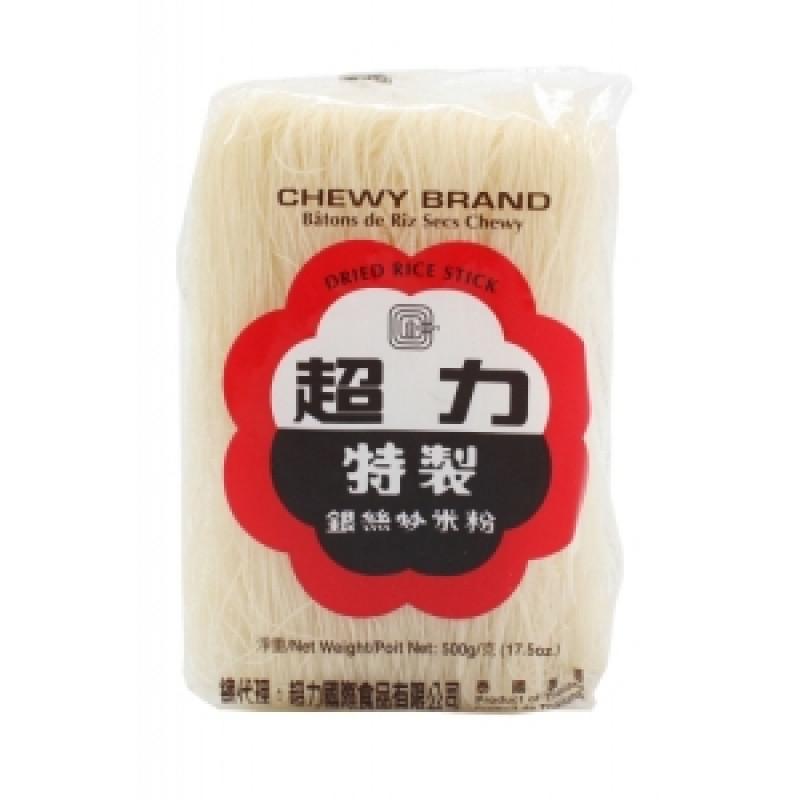 Chaoli Rice vermicelli